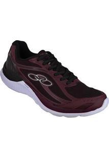 Tenis Running Crushy 4 Olympikus 61590027