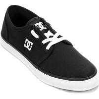Tênis Dc Shoes Studio Tx La Masculino - Masculino 4b9cae6c75854