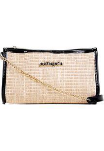 8a39f2c0bbd Bolsa Mini Bag Petite Jolie feminina