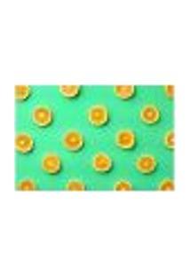 Painel Adesivo De Parede - Frutas - Colorido - Cozinha - 1242Pnp