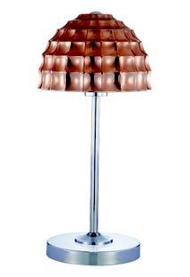 Luminária Scales - Unissex