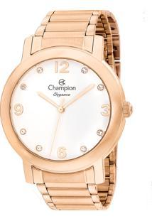 0465e506a5f Relógio Digital Aco Magnum feminino
