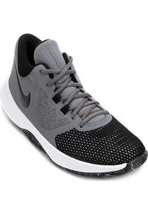 Tênis Nike Air Precision Ii Masculino - Masculino