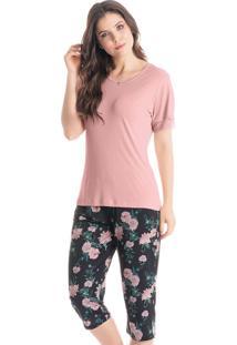 Pijama Renata Pescador