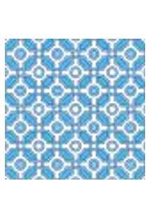 Adesivos De Azulejos - 16 Peças - Mod. 66 Pequeno