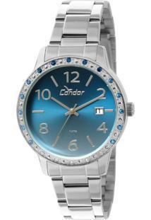 Relógio Condor - Co2115Ua/3A