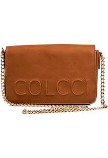 96e4b7723 Bolsa Alca Corrente Colcci feminina | Shoelover