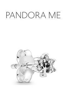 Brinco Único Minha Natureza - Pandora Me