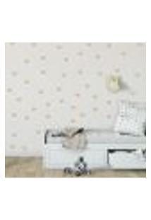 Adesivo Decorativo De Parede - Kit Com 150 Borboletas - 012Kaa05