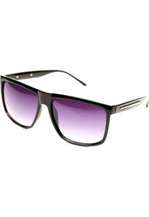 e2d3416b62ad8 ... Óculos De Sol Thomaston Classic News - Feminino