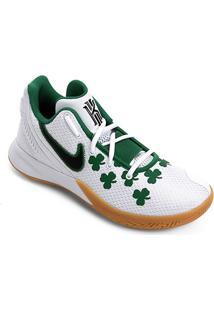 Tênis Nike Kyrie Flytrap Ii - Masculino
