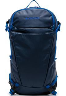 Burton Ak Mochila 'Skyward 18L' - Azul
