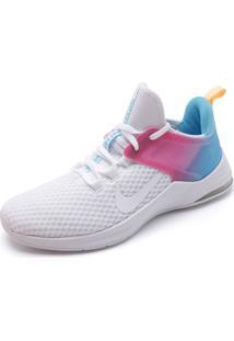 Tênis Nike Wmns Air Max Bella Tr 2 Branco