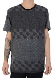 Camiseta Mcd Pray - Masculino