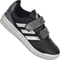 Tênis Adidas Quicksport Cf C 50ccf893bae0a