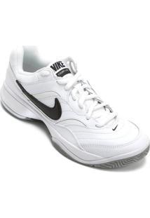 Tênis Nike Court Lite Masculino - Masculino