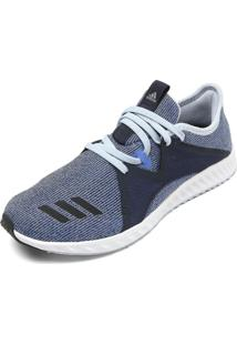 Tênis Adidas Performance Edge Lux 2 Azul