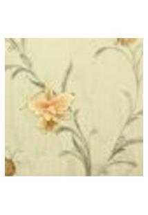 Papel De Parede Trend 2 8447 Italiano Vinílico Com Estampa Contendo Floral