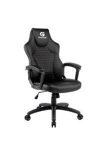 Cadeira Gamer Fortrek Holt, Black - 70501
