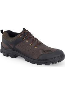 Tênis Meu Sapato Tracker - Masculino