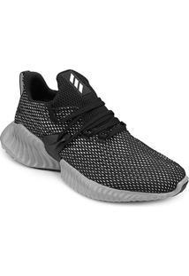 Tênis Adidas Alphabounce Instinct Masculino