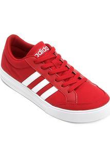 Tênis Adidas Vs Set - Masculino