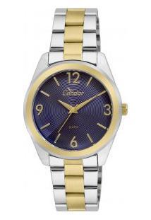 Relógio Condor Bracelete 2035Ksf/5A