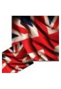 Jogo Americano Inglaterra