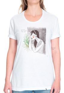 No Place Like You - Camiseta Basicona Unissex