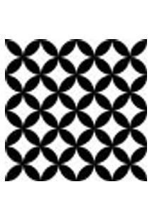Papel De Parede Adesivo - Estrelas - 092Ppa