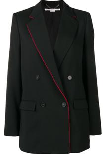 Stella Mccartney Blazer 'Milly' - Preto