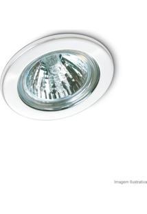 Spot Fixo 127V 50W Branco Startec