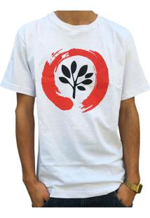 Camiseta Progress- Pgs - Logo