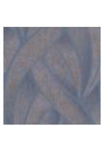 Papel De Parede Futura 44008 Metropolitan Com Estampa Contendo Geométrico, Moderno, Aspecto Têxtil