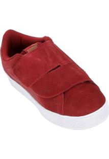 Netshoes. Tênis Puma Vikky Platform V Bdp Feminino ... 8264a29302