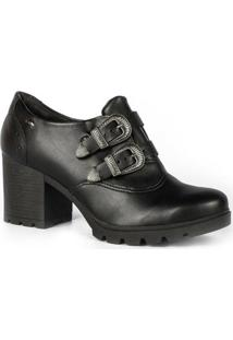 Sapato Dakota Oxford Feminino