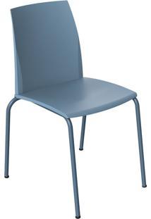 Cadeira Loft I Lazuli