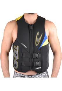 Colete Oneill Assault Vest - Masculino