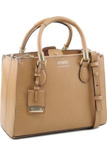 Bolsa Mini Tote Lorena Schutz S500113311