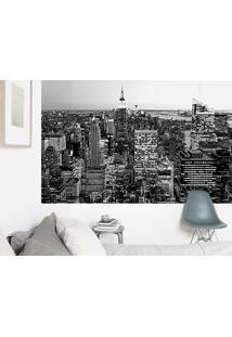 Painel Fotografico City
