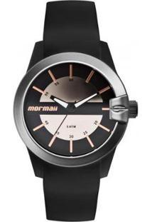 Relógio Mormaii Mo2036Ik/8J Feminino - Feminino