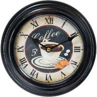 Relógio De Parede Dia A Dia Grande   Eleito o melhor shopping de ... 58dd17983c