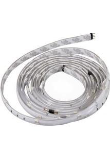 Luminária Osram Mosaic Flex 9,6W Kit Básico Branco - Bivolt