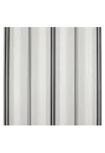 Papel De Parede Listrado Classic Stripes Ct889017 Vinílico Com Estampa Contendo Listrado