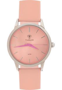 Relógio Tuguir Analógico Tg106 - Kanui