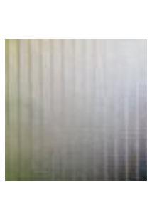 Papel De Parede Texture World 780807 Com Estampa Contendo , Listrado, Aspecto Têxtil