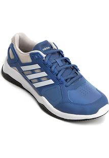 Tênis Adidas Duramo 8 Trainer Masculino - Masculino