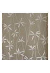Papel De Parede Vinílico Bright Wall 980203 Com Estampa Contendo Listrado, Moderno
