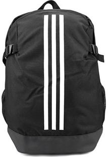 Mochila Adidas Bp Power Iv - Unissex