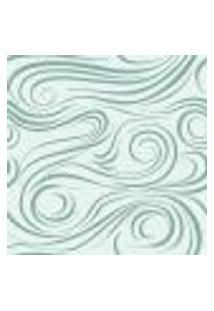 Papel De Parede Autocolante Rolo 0,58 X 3M - Abstrato 292075598